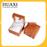 accept custom order personalized plastic watch packaging box                                                                                                         Supplier's Choice
