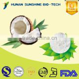 High Quality Coconut Milk Powder Bulk Organic Coconut Powder