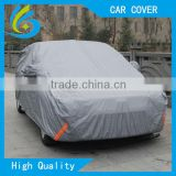 Manufactur portable folding garage pp cover car