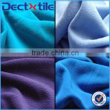 polyester polar fleece printed Knitted fleece for nightclothes                                                                         Quality Choice