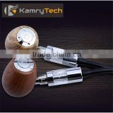 Best mech mod 18650 battery e pipe purple kamry k1000 e cigarette purple aluminum smoking