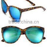Wholesale Fashionable Women High Quality olympic promotion Sunglasses