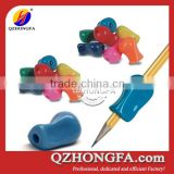 2014 China Manufacture Silicone Pencil Grip                                                                         Quality Choice