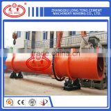 Low price Crazy Selling pharmaceutical tray dryer industrial tray dryer
