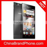 Lenovo K900 16GB 5.5 inch 3G Smart Phone