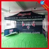 Customized colorful event promotion pop up beach tent                                                                                                         Supplier's Choice