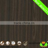 8mm/7mm/6mm black hickory laminate wooden floor ac3 durability laminated flooring