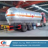 propane trailers for sale gas tanker trailers