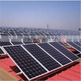 sola mountaining system solar pumping water system for 3ph AC submersible solar energy system cells battery charger