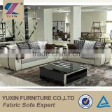 Arabic royal design living room furniture sofa set,imported sofa set indian