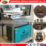 Chocolate Tempering Casting Machine