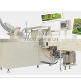 Chewing Gum Stick Gum Manufacturing Machine Like Wrigley's