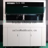 Medical laboratory CLIA equipment