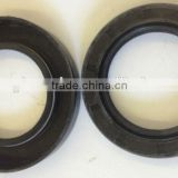 Original Rubber Product o-ring Oil Seal for Engine Spare Parts
