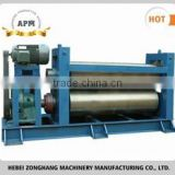 retail online shopping perforated sheet and expanded metal sheet making machine with low price