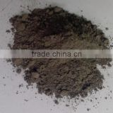 carbon fiber powder basalt fiber powder