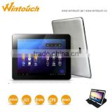 Wintouch 9.7inch tablet PC china manufacturer software download android phone 7000mah battery