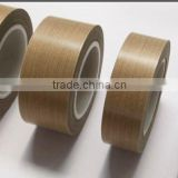 PTFE Material and Mechanical Seal Style brand seal