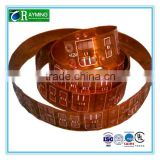 2015 Factory wholesale HDI flexible pcb for round led