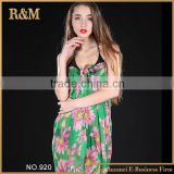 2016 Cheap cheap wrap chiffon sarong beach scarves pareo