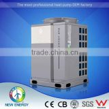 siraccc heat pump media heat pump heat pump air cooled water chiller air conditioner
