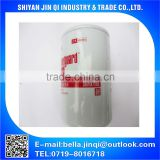 Best Fuel Filter D5010477855 For Euro3 Generator--DONGFENG TRUCK PARTTS