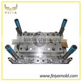 customized brass / bronze / copper terminal progressive stamping die mould and tools                                                                         Quality Choice