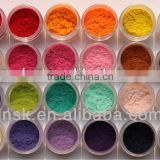 flocking Nylon powder/flock powder
