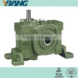 WPWKT Grain Auger Gearbox for Lifting Machinery