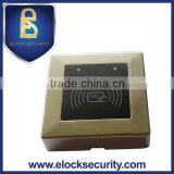 Metal RFID Access Control with 10000 Users