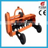 2015 new sales wheat straw baling machine straw mower straw machine