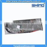 hand brake cable-LH for chery A13,chery auto parts,A13-3508090,wholesale spare parts for chery
