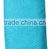 Herbal Eye Pillow,Hot Sale wholesale Herbal yoga eye pillow