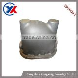 Ultra-Capacity Float & Thermostatic Steam Traps, ductile iron valve ,valve parts