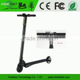electric scooters on sale motor skateboard tires