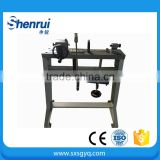 ZJ-3 Soil Direct Shear Testing Apparatus/soil testing equipment