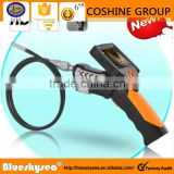 EN-08 8.2mm Multifunctional endoscope pipe inspection camera micro endoscope camera with low price