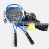 Children Tennis Racket Aluminium Alloy Junior Tennis Racquet Training Racket for Kids Youth