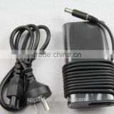 original new laptop ac adapter for DELL LATITUDE XPS STUDIO AC ADAPTER PA-3E 90W JCF3V LA90PM130 6C3W2