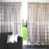 2013 hotsales new fashion style bead curtains for windows