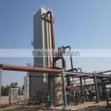 LPG Plants and Natural Gas Treatment