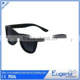 Favorable Price Bamboo Polarized Sunglasses