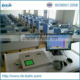 BL-2066A language laboratory equipments