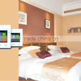 INQUIRY ABOUT Wholesale Hotel Music System Smart Home Background Music Control