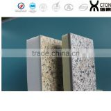 xps insulation board,extruded polystyrene foam board,extruded polystyrene insulation board