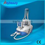 Reduce Cellulite Perfect Treatment Effect Lose Weight Mini Portable Cryolipolysis Machine SL-2