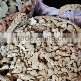 ginger supplier air dried