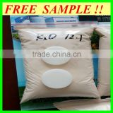hot sale high quality Potassium feldspar