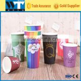 Disposable coffee|milk|juice|hot drink|tea paper cup making machine