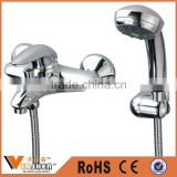 Bathroom basin sink mixer, Bath faucet, bath shower mixer